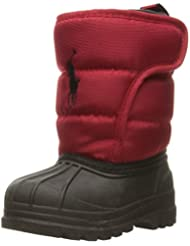 Polo Ralph Lauren Kids Kids' 993533 Snow Boot