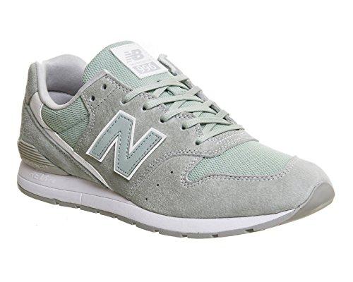 Equilibrio Grau Mrl996 9 Zapatos Nuevos 0 q8fSw0nOx