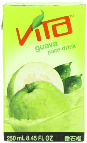 vitasoy-juice-guava-845-ounce