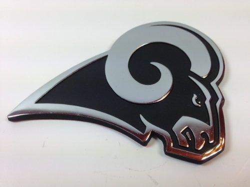 All Pro Bib Los Angeles Rams >> Rams Fan Gear, Los Angeles Rams Fan Gear, Rams Fan Gear, Ram Fan Gear, Los Angeles Ram Fan Gear
