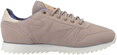 Chalk Women's Blue Stone Diffused Reebok Beach q7OaxZwa0