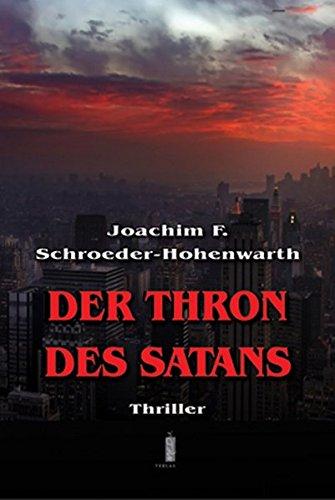 Der Thron des Satans