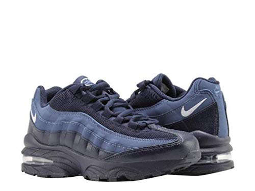Nike Air Max 95 (6 M US Big KId) ()