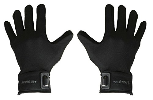 Good Motorcycle Gloves - 7