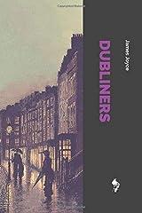 Dubliners Paperback