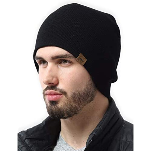 Tough Headwear Daily Knit Beanie...