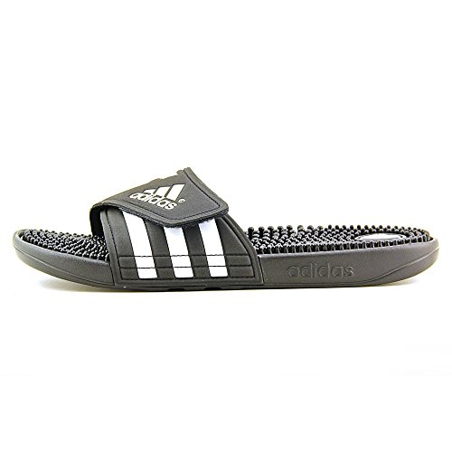 Pictures of adidas Women's Adissage W Slide Sandal B23253 * 3