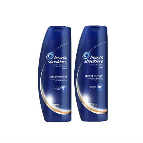 head-and-shoulders-clinical-strength-dandruff-and-seborrheic-dermatitis-shampoo-135-fl-oz-pack-of-2