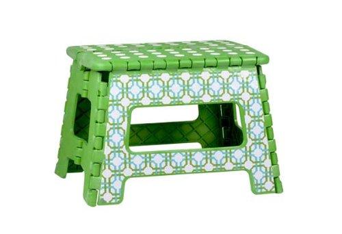 waverly-folding-step-stool-grille-confetti