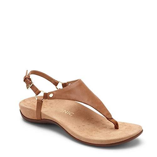 10 Best Orthotic Sandals