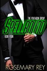 Spellbound: The Pentagon Group (Volume 4) Paperback