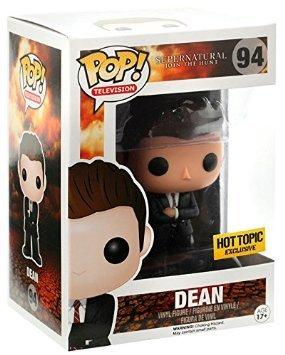dean fbi - 3