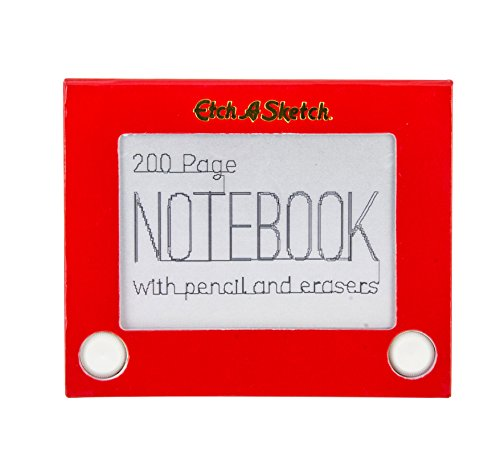paladone-toy-box-etch-a-sketch-notebook