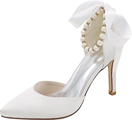 Sandales Salabobo Compensées Compensées Blanc femme femme Sandales femme Salabobo Sandales Blanc Salabobo Blanc Compensées wwCqvZHg