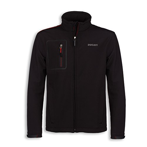 ducati company jacket - 2