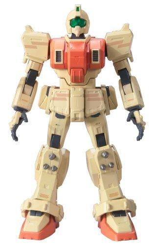 Gundam 1/200th RGM-79(G) GM(HCM Pro 50-00) Action Figure