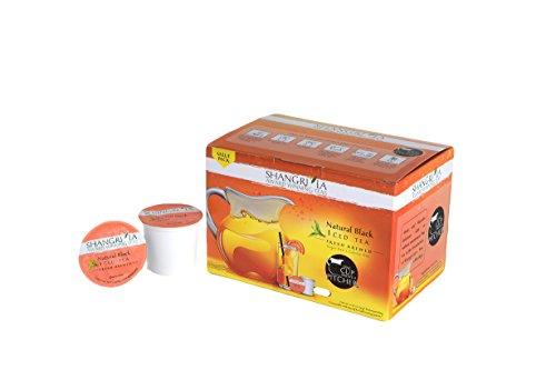 shangri-la-tea-company-k-cup-iced-tea-natural-black-12-count