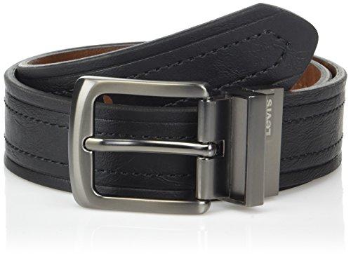 Levis-Mens-Reversible-Casual-Jean-Belt