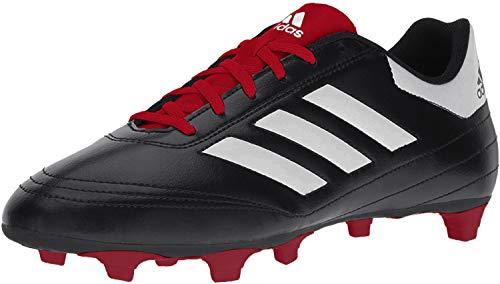 adidas Performance Men's Goletto VI FG Soccer Shoe 1