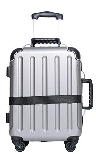 vingardevalise-petite-carry-on-wine-case-one-size-silver