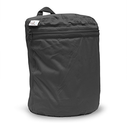 Kanga Care Wet Bag, Castle