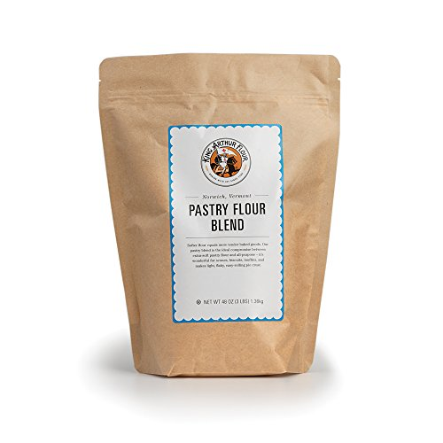 King Arthur Flour Perfect Pastry Flour