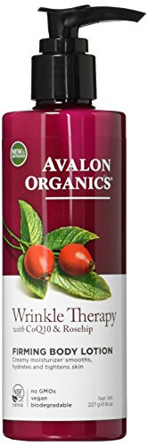 avalon-organics-wrinkle-therapy-with-coq10-rosehip-firming-body-lotion-8-ounce-pack-of-2