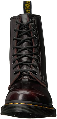 Dr. Martens 1460 W 8 Eye Boot