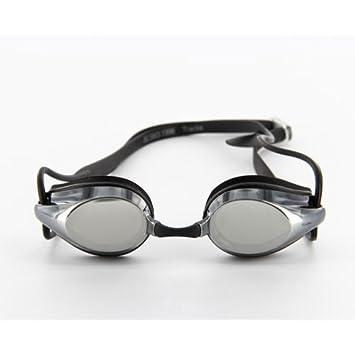 Arena Tracks Mirror - Gafas de natación - Lentes de Espejo 47b1ead5344