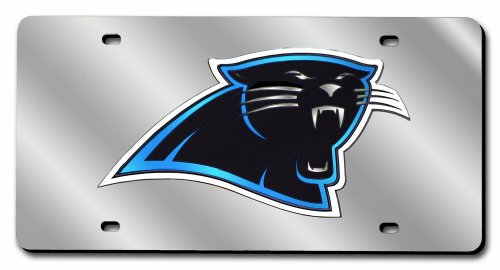 Rico Carolina Panthers Laser Tag, LZS0803