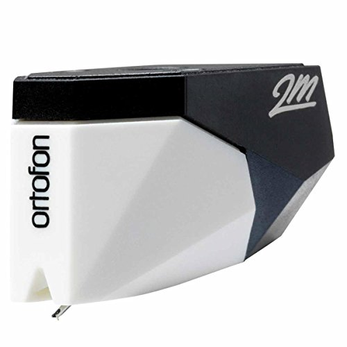 Ortofon 2M Mono Cellule Phono by Ortofon