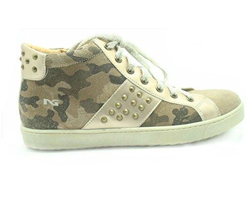 Nerogiardini Sneaker A430640f / 428