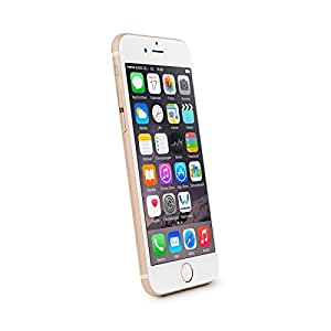 Apple Iphone 6 Unlocked Smartphone (Certified Refurbished) 64Go Gold
