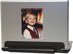 Vinilo Protector para la tapa de Portátiles - Netbook - Laptop - Ultrabook - Macbook