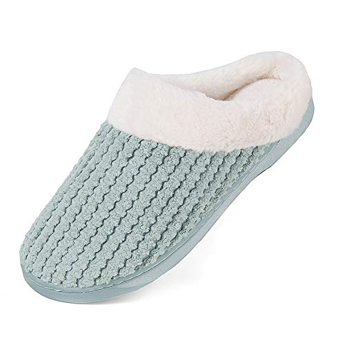 Buy warm slippers womens