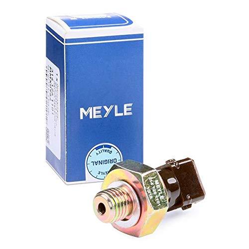 Meyle 314 126 1101 /Öldruckschalter