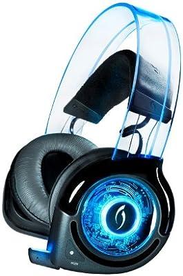 7c0ca7d6193 Amazon.com: Afterglow Universal Wireless Headset (Assortment): Video Games