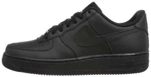 Jual NIKE Air Force 1 (Kids) - Shoes  9b3dd5da7