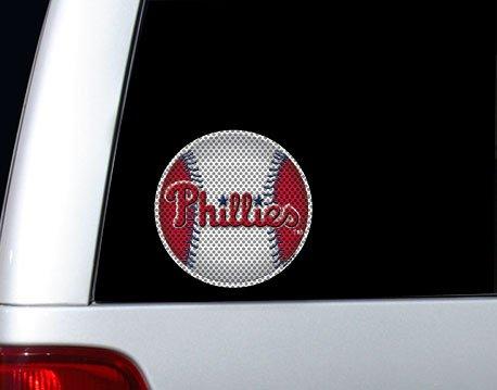 - Philadelphia Phillies Medium 8