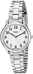 Image of the product Timex Womens TW2R23700 that is listed on the catalogue brand of Timex.