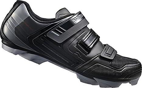 Shimano SPD SH XC31L, Scarpe da ciclismo Unisex adulto