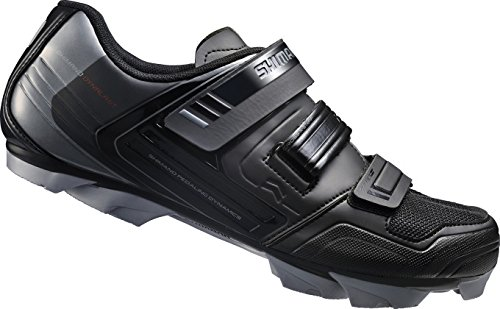 Shimano XC31 Mountain Cycling Shoe