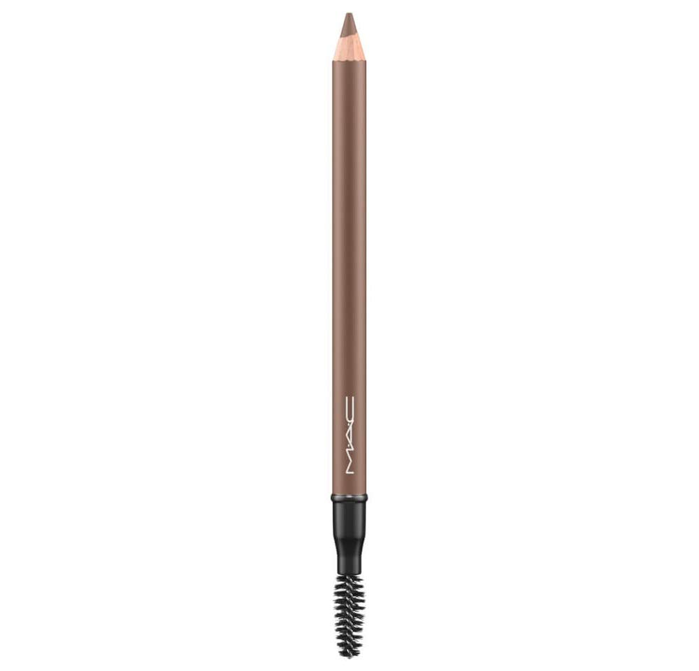 MAC Veluxe Brow Liner Eyebrow Pencil - Dirty Bonde by MAC
