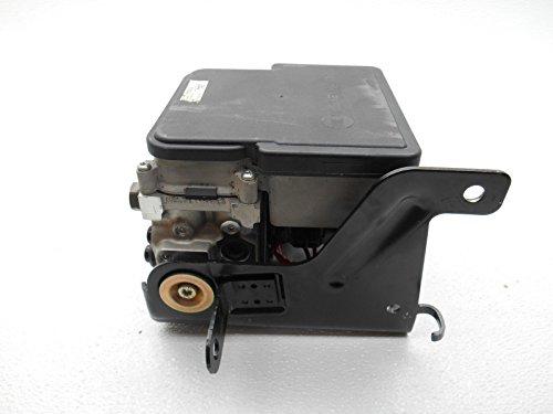 (Ford NOS OEM Windstar w/TCS ABS Anti Lock Brake Control Pump F68Z-2C219-BC)