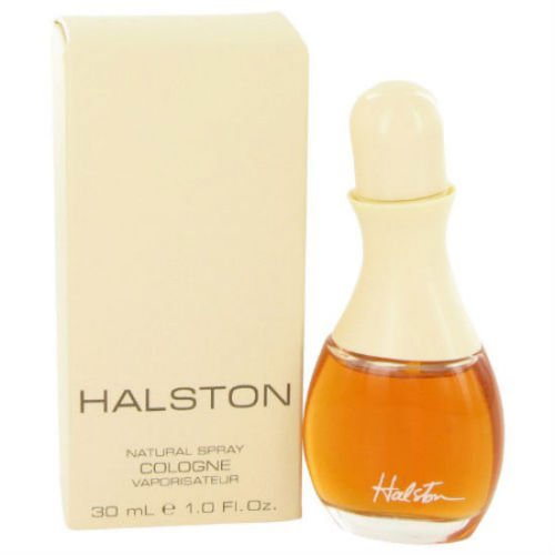 halston-by-halston-for-women-cologne-spray-1-ounce