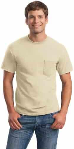 2853eeb43c5b Shopping Beige - Under $25 - Gildan - T-Shirts & Tanks - Clothing ...