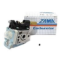 The ROP Shop OEM Zama Carburetor Carb RB-K75 RBK75 Echo GT200R GT200i HC150 SRM210 A021000740