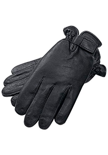 big and tall gloves - 3