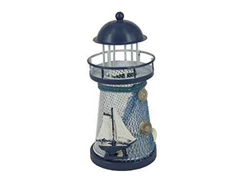 41e7DXcZ-EL The Best Nautical Lanterns You Can Buy