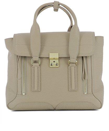31-phillip-lim-womens-ae170179skcca261-beige-leather-handbag